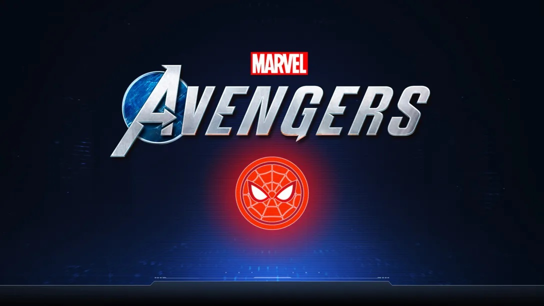 Spider-Man won't be coming to Marvel's Avengers on Xbox or PC