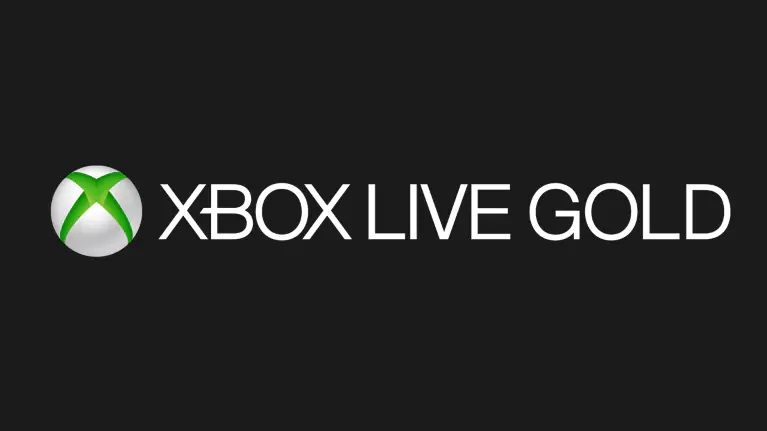 Maybe Xbox Live isn't going away after all