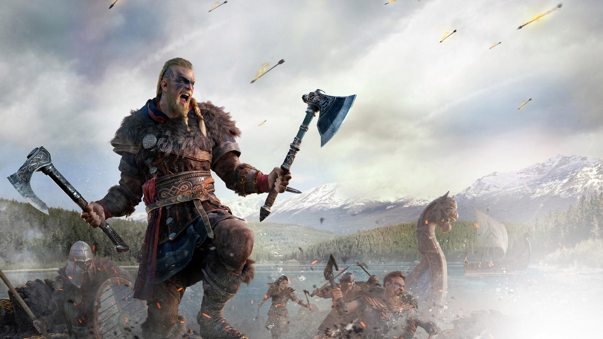 https://www.amazon.com/Assassins-Creed-Valhalla-PlayStation-4-Standard/dp/B087XR383W/ref=as_li_ss_tl?crid=76FJXJ67O5G1&dchild=1&keywords=assassin's+creed+valhalla&qid=1601941996&sprefix=assassin's+creed,aps,214&sr=8-1&th=1&linkCode=ll1&tag=corexbox-20&linkId=ed80da6cf8bf0799bd2715f6852d1537&language=en_US