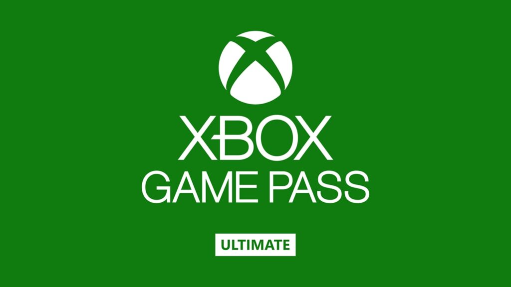 Is Xbox Game Pass Ultimate worth it?