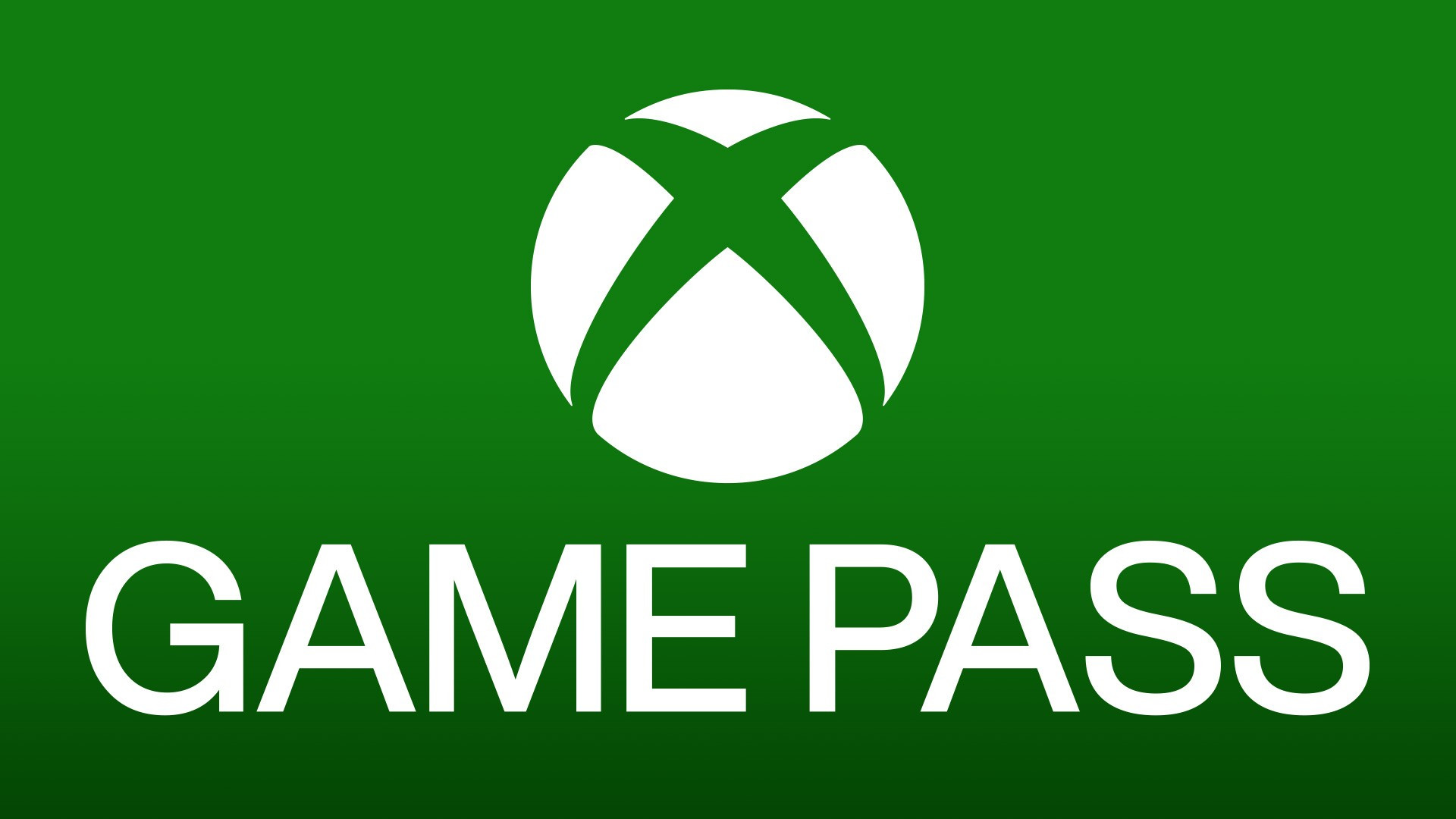 Game Pass Club
