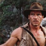 Indiana Jones game release date