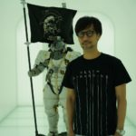 Hideo Kojima Reportedly to Sign New Deal with Microsoft's Xbox Consoles