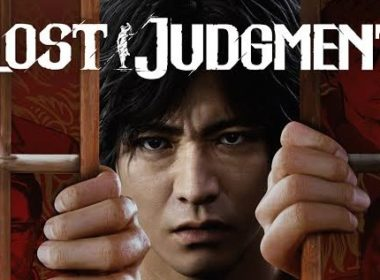 Lost Judgment Launches on September 2021 to Xbox