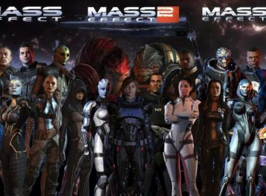 Is Mass Effect on Xbox Game Pass More Profitable?