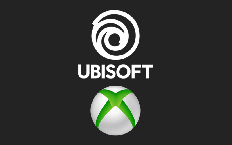 how-ubisoft-try-to-solve-uno-crashes-on-xbox-consoles