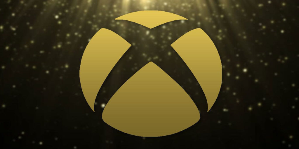 Xbox Live Gold for Xbox Free Play Days Games