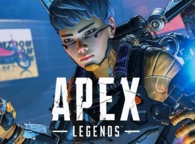 Apex Legends Patch 1.70—What You Need ToKnow