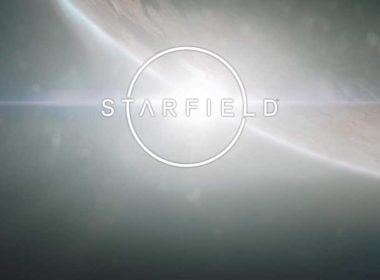Here's Everything About Bethesda's RPG game Starfield