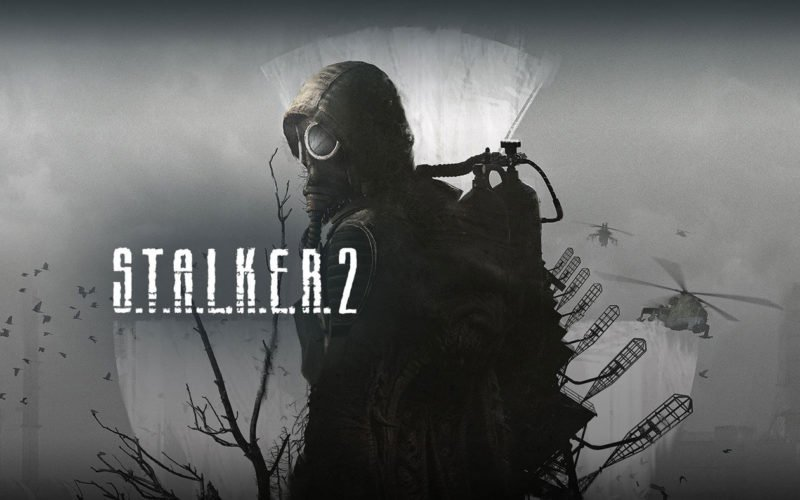 S.T.A.L.K.E.R. 2 is Exclusive to Xbox for 3 Months