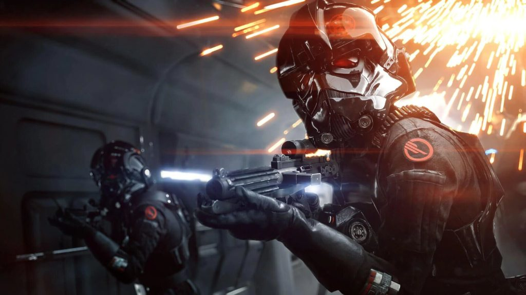 Best 10 Games To Play With FPS Boost On Xbox Series X
