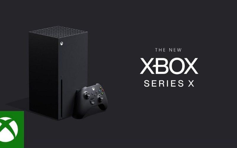 where is xbox series x restocking