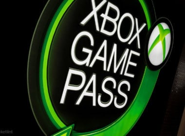 Xbox Game Pass Is Here To Get All Games You Need