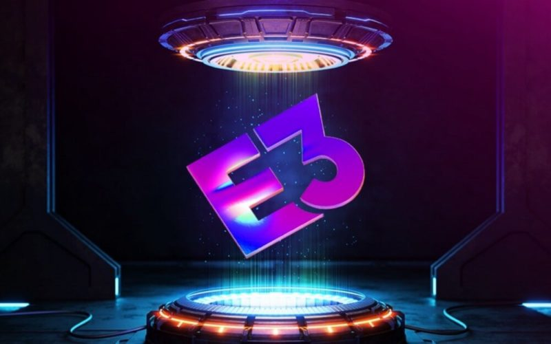 Best of E3 2021-Gadgets andGames