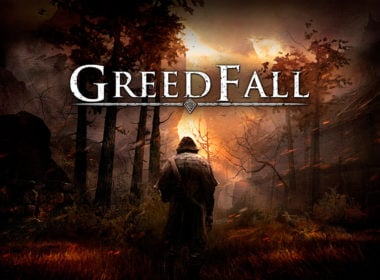 New Greedfall Expansion and Gold Edition Will Be On Xbox Series X/S