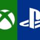 PSNow vs. Xbox Game Pass