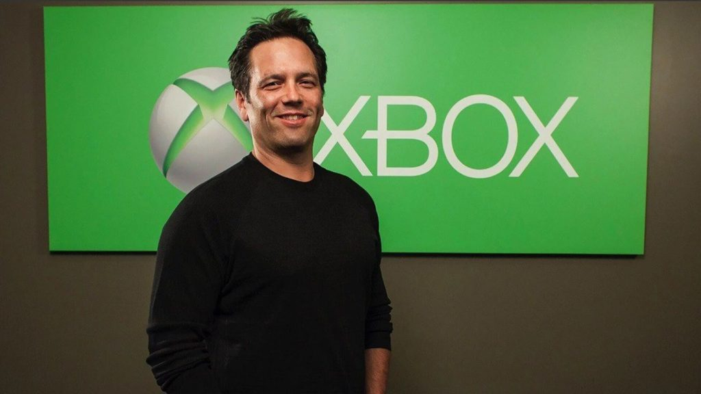Microsoft CEO and Head of Xbox say Microsoft All-in on the Entire Gaming Industry
