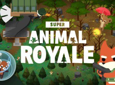 Super Summer Animal Royale Event Is Here Until June 20