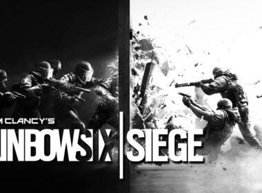 Tom Clancys Rainbow Six Siege is on Xbox Free Play Days
