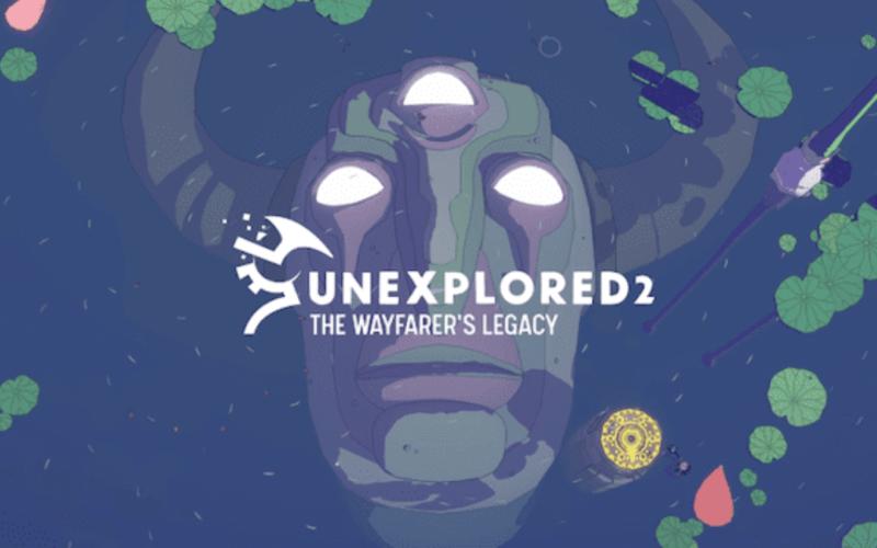 Unexplored 2: The Wayfarer's Legacy on Xbox, What We Know So Far