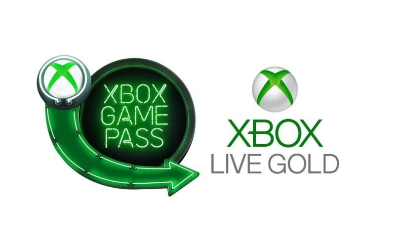 Xbox Free Play Days from June 10th to June 13th, 2021