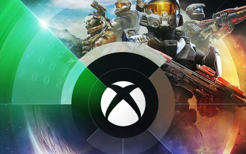 Xbox Focuses on Diversity with New Games and Plans on the Way