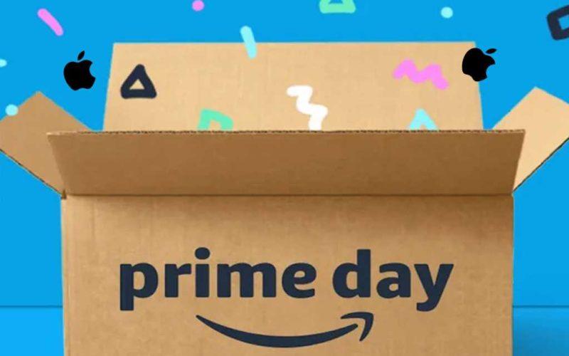 Best Xbox Deals on Amazon Prime Day2021