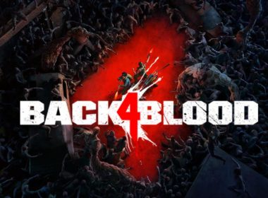 Back 4 Blood Might Be Coming to Xbox Game Pass