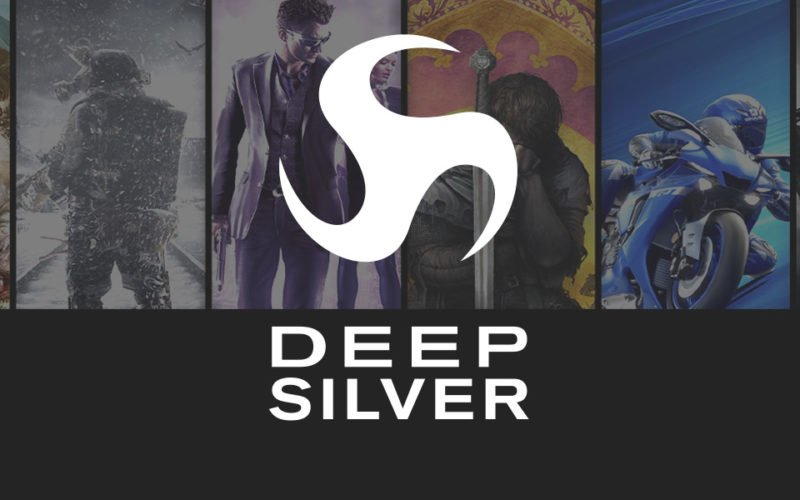 Deep Silver Announces The Games We Will Not See At E3 2021
