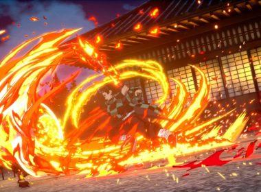 famous-anime-series-kimetsu-no-yaibas-game-coming-to-xbox