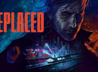 Replaced Releases On Xbox One Xbox Series X/S and Xbox Game Pass in 2022