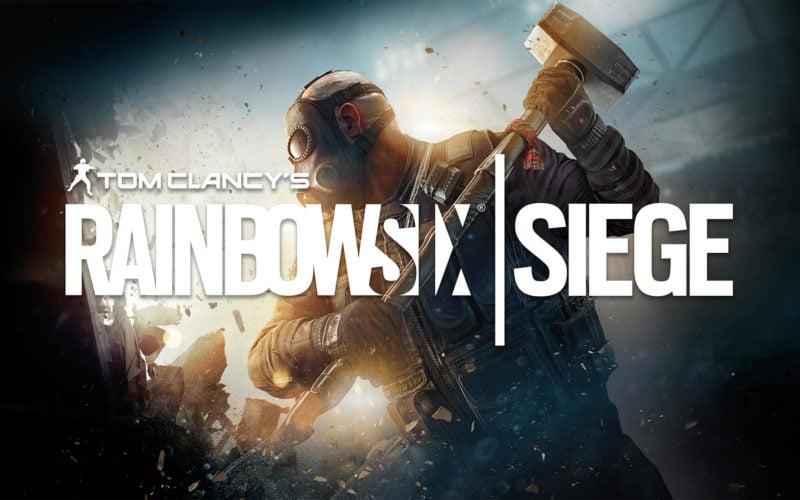 New Season of Rainbow Six Siege North Star Now Available