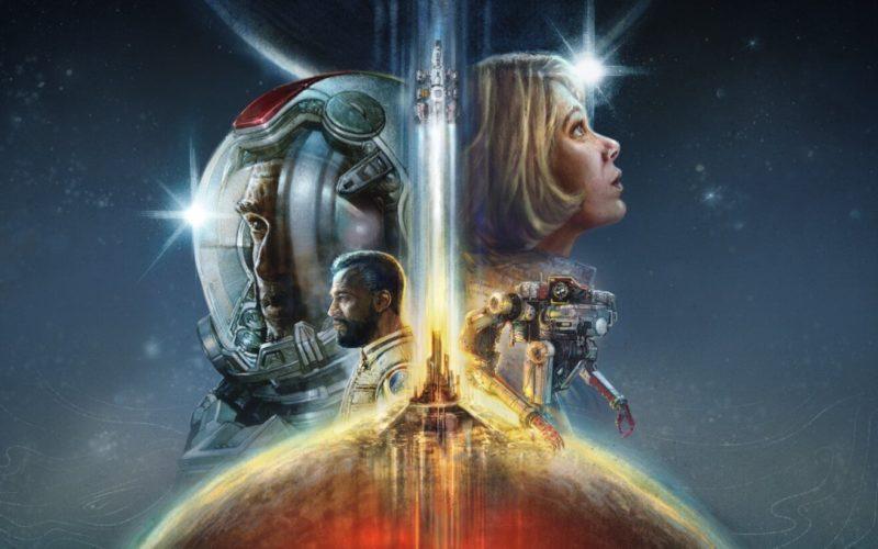 Xbox Announcements at E32021