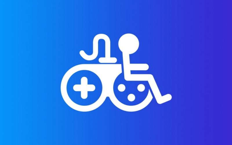 Xbox Leads Gaming Industry in Accessibility