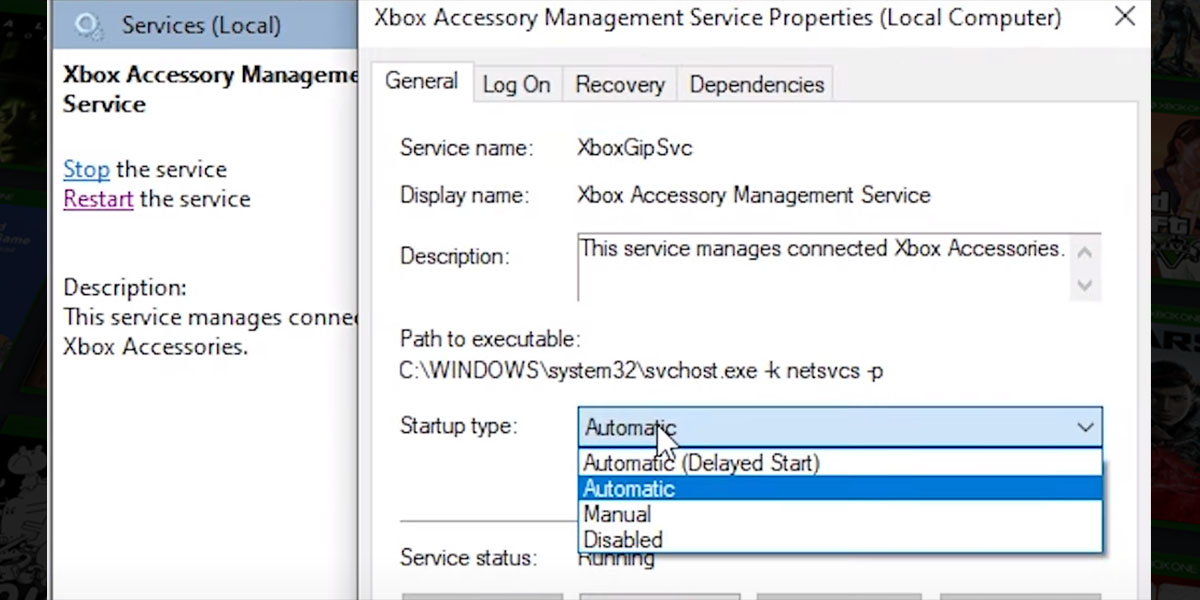 Xbox App Administrator Approval Required for Installation (SOLUTION)