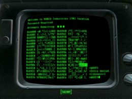 How to Hack Terminals in Fallout 4 Guide