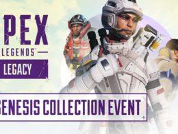 Apex Legends Season 9 Review July2021