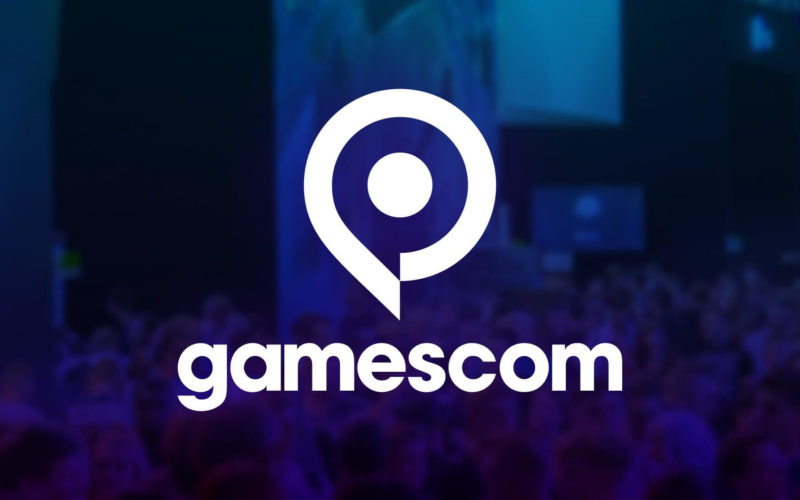 Companies to Attend Gamecom 2021 Announced: Xbox, Bethesta and More