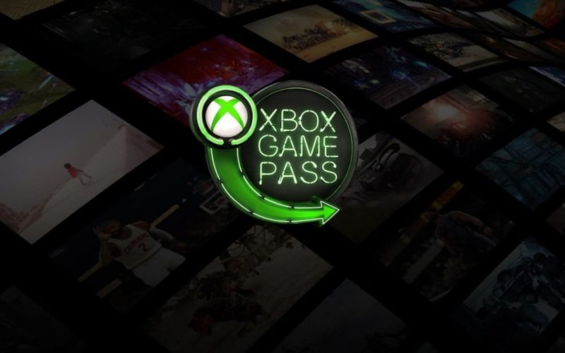 What's Coming to Xbox Game Pass in June 2021