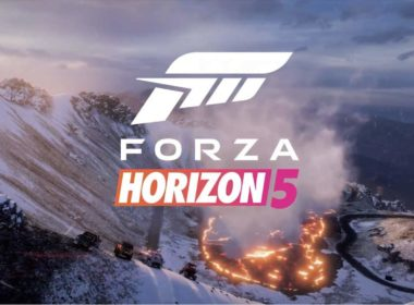 New Details About Forza Horizon 5 Dropped