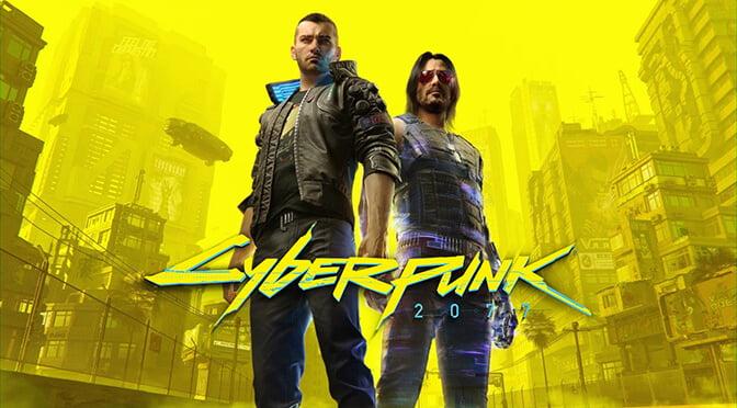 Cyberpunk 2077 Honest Review2021