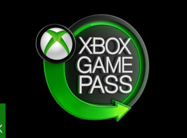 Xbox Game Pass Adds Six New Games to Its Library
