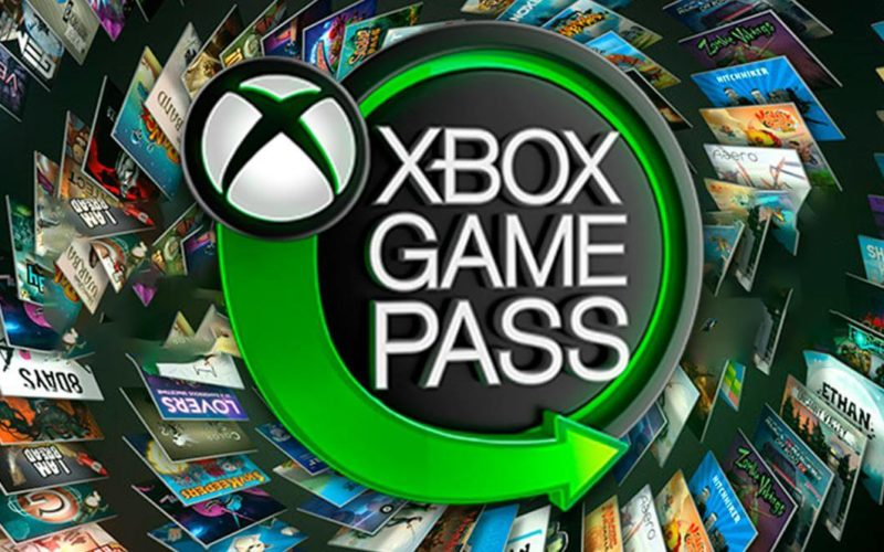 What's Coming Soon to Xbox Game Pass in July 2021