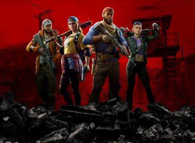 Back 4 Blood: Left 4 Dead's Spiritual Revival