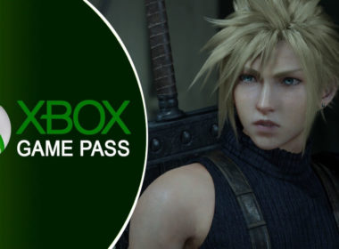 These Five Games Are Leaving Xbox Game Pass Soon