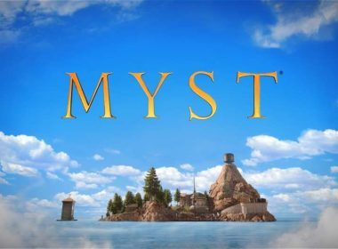 Myst is Coming to Xbox Game Pass on August 26th