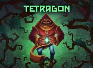 tetragon xbox consoles