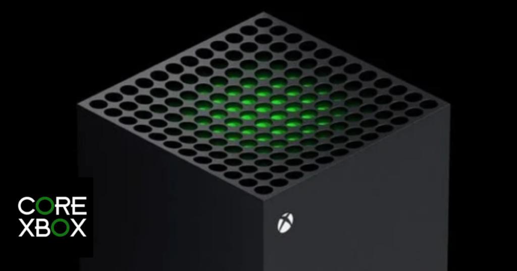 Xbox Console Guides