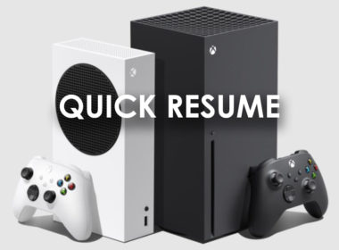 heres-why-new-xbox-games-dont-have-quick-resume-at-launch