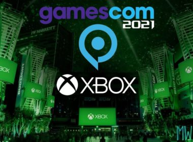 Everything About Xbox Gamescom 2021 Showcase